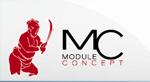 moduleconcept